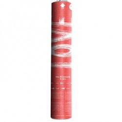 Confetti kanon Love 28 cm
