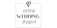 Online Wedding Shop