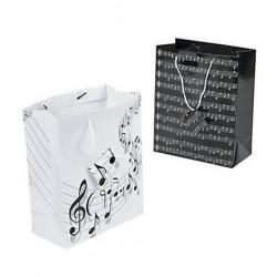 Geschenktasjes Music