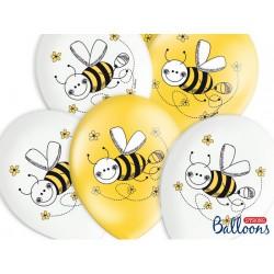 Bijen Feest