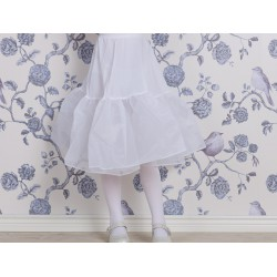 Petticoat bruidsmeisje