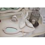 Bruidsschoenen Jasmine