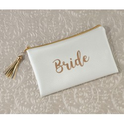 Tasje Bride Emergency Kit