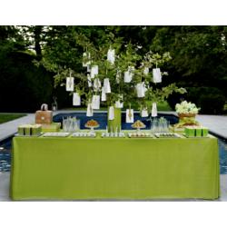 Groen / Eco