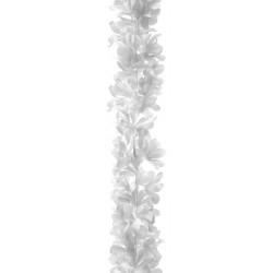 Bloemen Slinger Decoratie