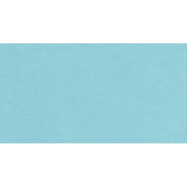 Tafelkleed lichtblauw 1,5 x 3 m