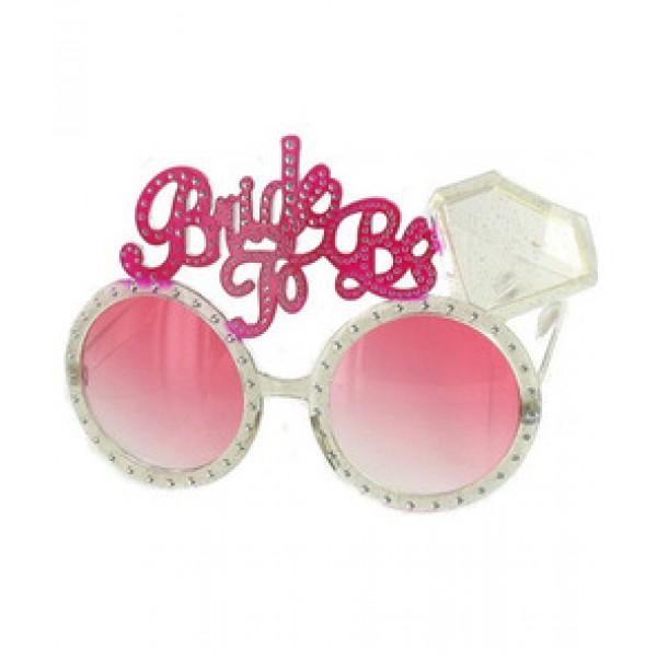 Bril Bride To Be