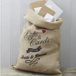 Kaarten en enveloppenzak
