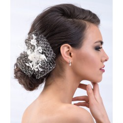 Haardecoratie