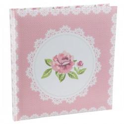 Gastenboek La Fleur