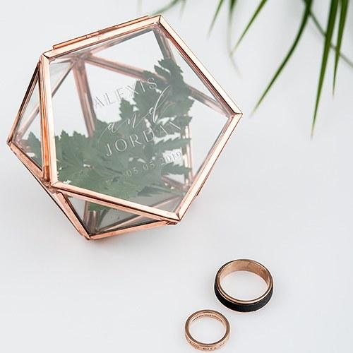 Ringendoosje-rose-goud-glas