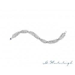 Armband van het merk G. Westerleigh
