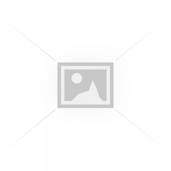 Bretels met Strik zwart Gepersonaliseerd